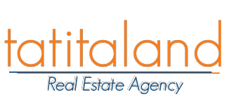 TATITALAND - REAL ESTATE AGENCY