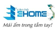 Ehome S